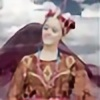 milkandblue's avatar