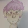 MilkArts's avatar