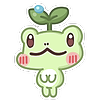milkat-sprout's avatar