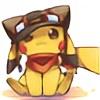 MilkaXD15's avatar