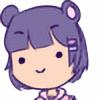 milkberry-creme's avatar