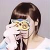 Milkbita-Nobita's avatar