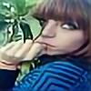milkboxer's avatar