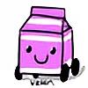 MilkCarton-chan's avatar