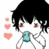 MilkCee's avatar