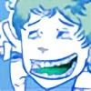MilkChii's avatar