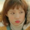 MILKCOCA's avatar