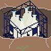 MilkCrater's avatar