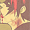 milkcrisis's avatar