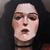 milkcupie's avatar