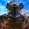 milkdud2o12's avatar