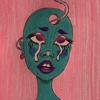 MilkDudAngel's avatar