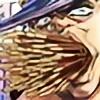 Milkedoutmeme's avatar