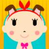 Milkeo's avatar
