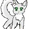 Milketoast1's avatar