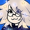 Milkfluffs's avatar