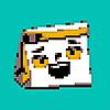 MilkForDunk's avatar