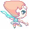 Milki-vvay's avatar