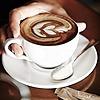 MilkieCafe's avatar