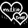 MilkieDrops's avatar