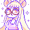 Milkiepaws's avatar