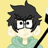 milkiieturtle's avatar