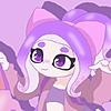 MilkiiOrange's avatar