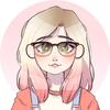 MilkiMarie's avatar