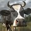 MilkinMaiden's avatar