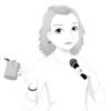 Milkiouais1's avatar