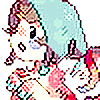 milkipu's avatar