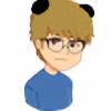milkismyfavoritefood's avatar