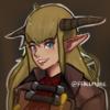 Milkitalix's avatar