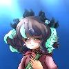 MilkiWays's avatar