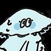 milkk-toast's avatar