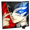 milkkybunny's avatar