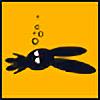 MiLKMAN2k7's avatar