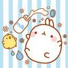 milkmilium's avatar
