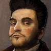 milkmindart's avatar