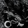 milkmoons's avatar