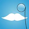 MilkMoustache's avatar