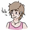 Milkontheway's avatar
