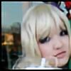 Milkpan's avatar