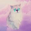 milkpanic's avatar