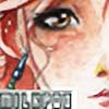 milkpoo's avatar