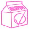 Milkpup-Masterlist's avatar