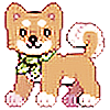 milkqtoast's avatar