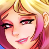 Milkriot's avatar