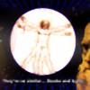 Milkrules-sama's avatar