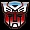 Milkshake008's avatar